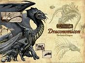 que es lo que quieres aprender a modelar -dragonnegro.jpg