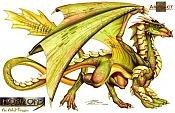 que es lo que quieres aprender a modelar -dragon_color.jpg