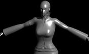 personaje mujer-personaje-mujer-11_2.png