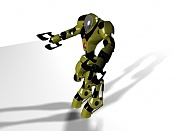 Robot escorpion-ladoamarill.jpg