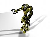 Robot escorpion-ladoamarill.jpg