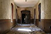 Danvers Hospital-danvers-asylum.jpg