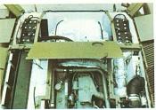 Cazacarros M-41 TUa   Cazador  -cazador71280x768.jpg