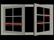bordes en forma de escalera-ventanav.jpg