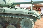 Cazacarros m-41 tua cazador-m41_23_of_58.jpg