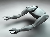 Robot escorpion-cuerpo1_178.jpg
