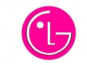 Modelado logo LG-lg.jpg