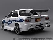 Modelado de nissan v16 mod-carrotexturisado2.jpg