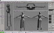 personaje mujer-personaje-mujer-12.jpg