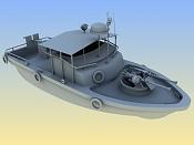Patrol Boat River PBR MKII-06_10_2008_pbr-mk-ii-.jpg