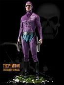 The Phantom-fantasma.jpg