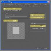 Cambio de colores al guardar-lwf_max_gamma.jpg