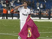 La Liga del futbol  2008 09-31.jpg