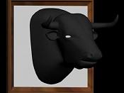 Uno de cuernos-toro-disecao1.jpg