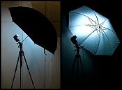 el club de la foto-flash_paragas.jpg