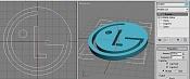 Modelado logo LG-sin-titulo-1.jpg