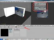 Duda en UV texture como usar un archivo de video-question01.jpg