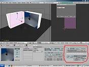 Duda en UV Texture - como usar un archivo de video-question02.jpg
