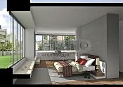 Gizmo argentina infografias para arquitectura-corte-dormitorio.jpg