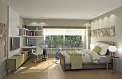 Gizmo argentina infografias para arquitectura-dormitorio-ariel-final.jpg