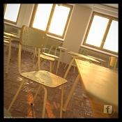 Classic Classroom  -classroom06xe0.jpg