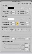 Juntas en textura con tile-tiles_settings.jpg