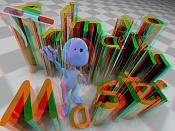 Stills con Animation Master por Stian Ervik-anaglyph_shaz.jpg