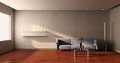 Tests de iluminación interior con vray-salon_int.jpg