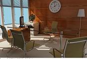 Despacho Directora-estudo-1024.jpg