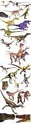 Velociraptor Por Josue acuña-velociraptor2.jpg