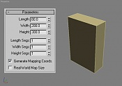 aplicacion avanzada de texturas en 3D-1-1.jpg