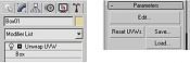 aplicacion avanzada de texturas en 3D-4-1.jpg