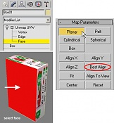 aplicacion avanzada de texturas en 3D-7.jpg
