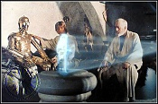 La Tecnologia holografica 3D-princess-leia.jpg