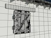 Contraventana WIP-ventanawire.jpg