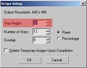 Render en red con 3D Studio Max-stripts.jpg