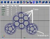 Ventanas Goticas-imagen06.jpg