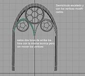 Ventanas Goticas-imagen07.jpg
