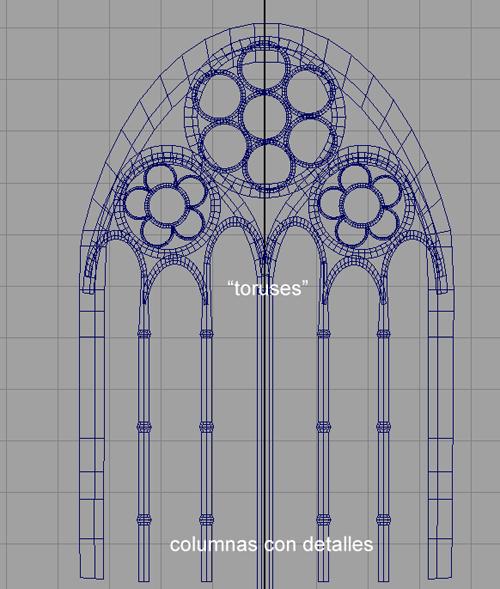 Ventanas Goticas-imagen08.jpg