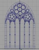 Ventanas Goticas-imagen09.jpg