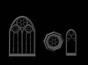 Ventanas Goticas-imagen10.jpg