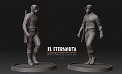 El Eternauta-eternauta_wip01.jpg