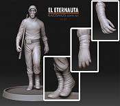 El Eternauta-eternauta_wip02.jpg