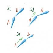 HUESOS problema para modificarlo-explicacion_214.jpg