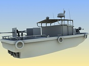 Patrol Boat River PBR MKII-09_10_2008_pbr-mk-ii-_2.jpg