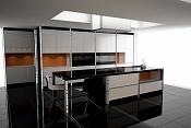 Concepto de construccion modular-cuina_def_lc01.jpg
