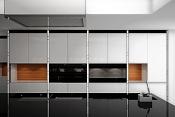 Concepto de construccion modular-cuina_def_lc02.jpg
