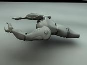 Robot escorpion-ensamblado3.jpg