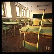 Classic Classroom  -classroom04rp2-_cr.jpg