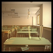 Classic Classroom  -classroom01wr3.jpg